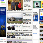 Albania News English Newspaper
