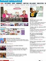Armidale-Independent-Newspaper-Australia