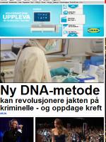 Dagbladet ePaper