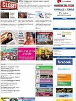 Giornale del Popolo Switzerland Epaper