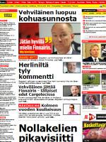 Iltalehti ePaper