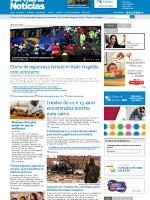 Jornal de Noticias ePaper