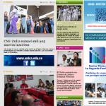 La Verdad Venezuela Newspaper