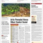 Media Indonesia Newspaper