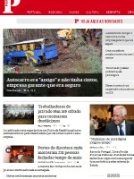 Publico ePaper