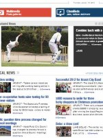 The-Ararat-Advertiser-Newspaper-Australia