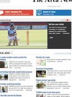 The-Area-News-Newspaper-Australia