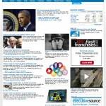 The Australian Financial Review Australia epaper