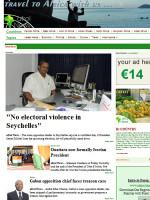 afrol News
