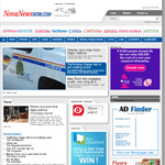 The Hants Journal Newspaper Canada