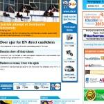 Borneo Post Newspaper Malaysia