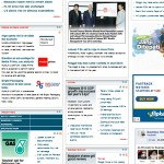 Business Times Newspaper Malaysia