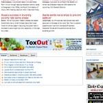 Daily Express Newspaper Malaysia
