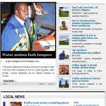 Daily News Tanzania Newspaper