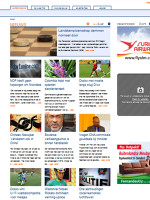 De Ware Tijd Suriname Newspaper