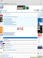 Hokkaido Shimbun Newspaper Japan