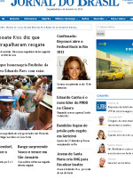Jornal_do_Brasil