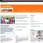 Namibia Economist Newspaper Namibia