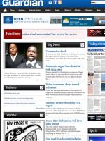 Nassau Guardian The Bahamas Newspaper