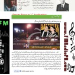 Daily Gujarkhan Newspaper Pakistan