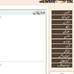 Daily Walayat Newspaper Pakistan