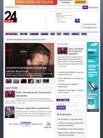 Zeri i Popullit Albanian Newspaper