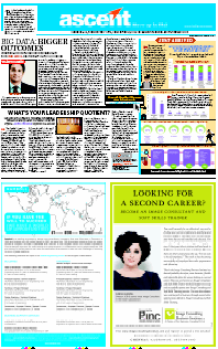 Times Ascent English Epapers