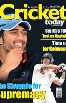 Cricket Magazine Subscription - buy a Cricket Magazine Subscription subscription from MagazineLine discount magazine service and save 24%. Free Shipping & Lowest Price Guaranteed! Cricket Magazine Subscription - Cricket feeds the minds and imaginations of readers ages 9 to /5(2).
